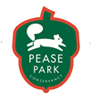 Pease Park Conservancy logo